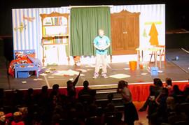 Pantomime theatre show.jpg
