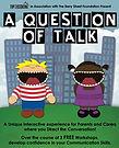 question of talk crop.jpg