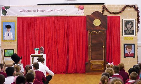Pantomime in your school.jpg
