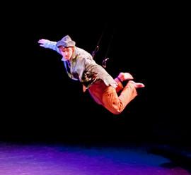 Peter pan flying.jpg