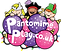 Panto logo no background.png