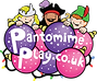 Panto logo no background.png