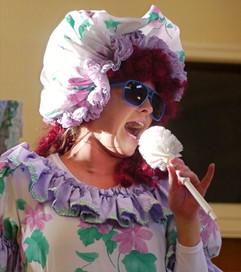 Singing ugly sister.jpg