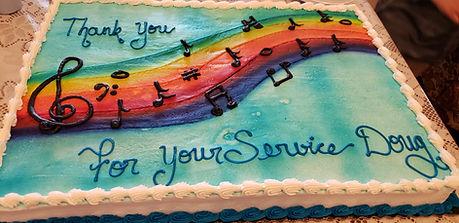 Doug Claudius cake.jpg