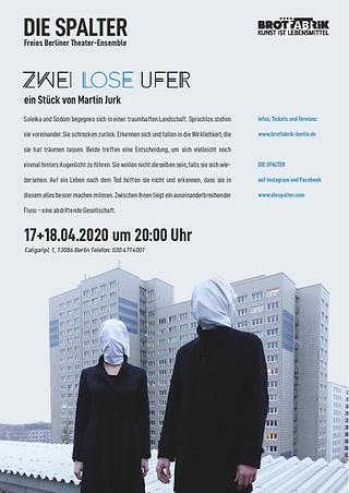 Poster als pic.png