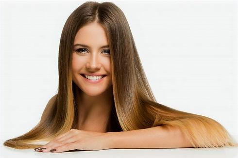beautiful-girl-with-long-hair_144627-8086_edited.jpg