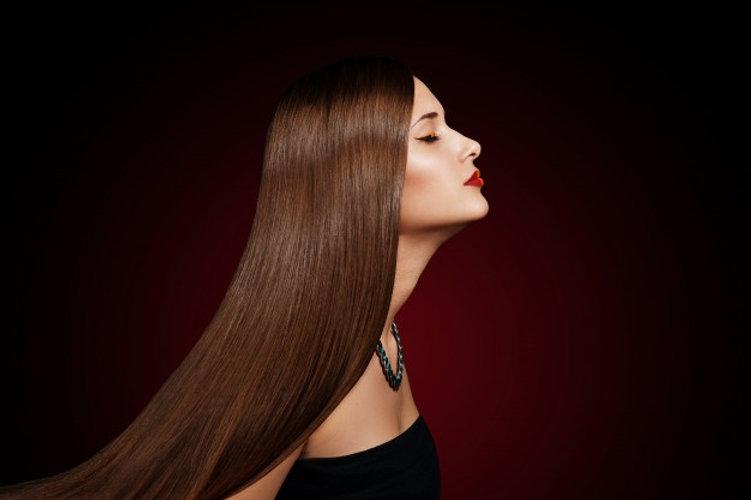 closeup-portrait-beautiful-young-woman-w