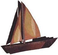 Sailboatpix-1.logo.jpg