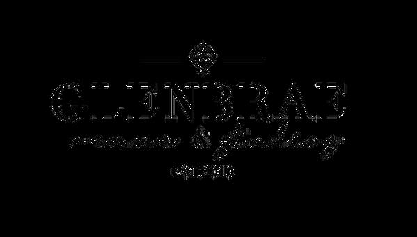 Glenbrae Final Logo PNG.png