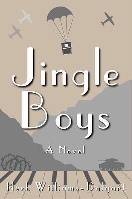 Jingle Boys Cover Draft (2020-10-08).png