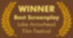 Herb Williams-Dalgart | The French Girl's War | Lake Arrowhead Film Festival | Makeover