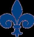 fleur-de-lis-303827_1280 - new blue.png