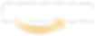 amazon-logo-transparent-background_73762