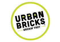 Urban-bricks-logo.png