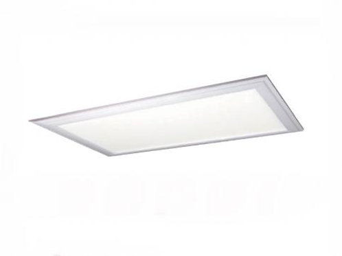 LED Color Temperature Changing Flat Panel Light - 2x2 - 40W - 4,000 Lumens - ETL