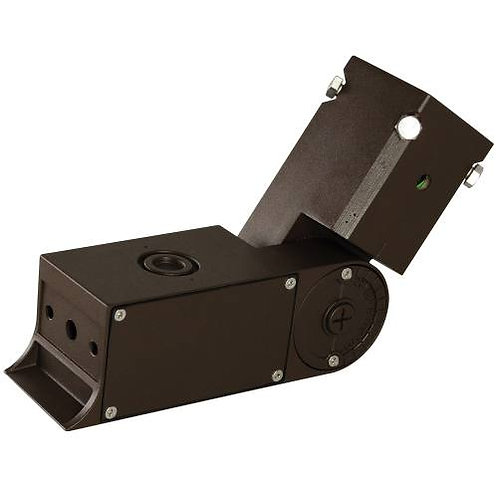 Slip Fitter Mount for LED Area/Flood Light