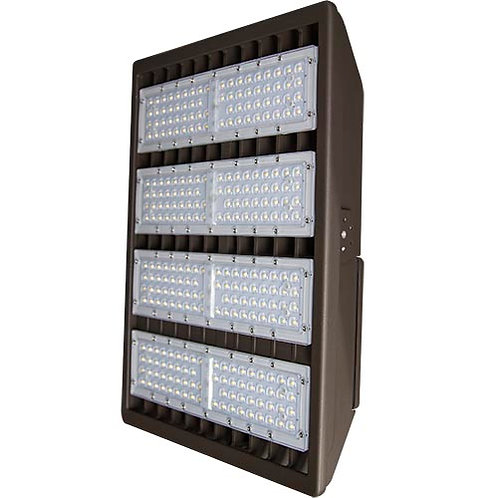PREMIUM Multi-Purpose LED Area Light