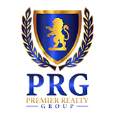 prg.png