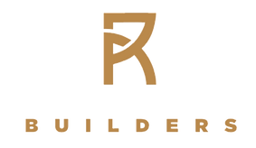 RAbuilders.png