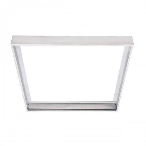Surface Mount Kit for LED Flat Panel Light - 2x2