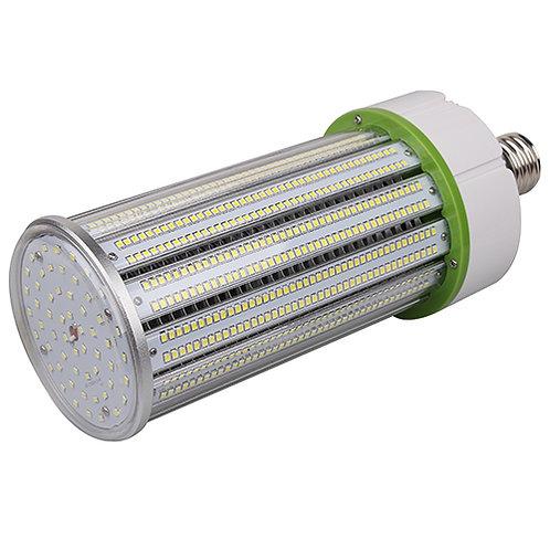 LED Corn Light - 150W - 17,592 Lumens - DLC Approved - UL Listed - 5K - 120-277V
