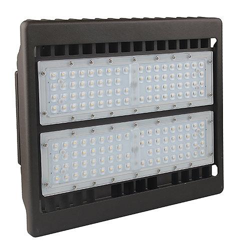 PREMIUM Multi-Purpose LED Area Light