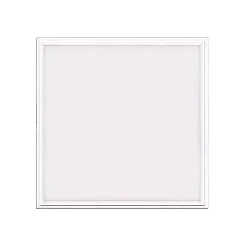 LED Flat Panel Light - 2x2 - 40W - Up to 4,480 Lumens - ETL Listed - Dimmable -
