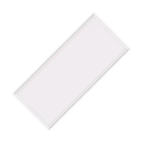 LED Flat Panel Light - 2x4 - 70W - Up to 7,325 Lumens - ETL Listed - 3K/35K/4K/5