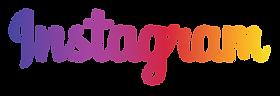 Instagram-name-logo-transparent-PNG-1.fw
