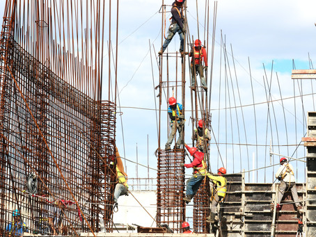 COVID-19: Slow road to jobs recovery for Latin America and the Caribbean