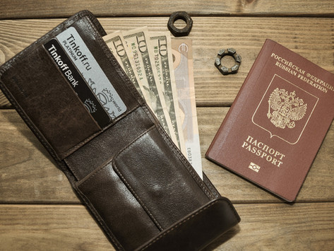 Russia postpones the issuing of e-visas to foreigners