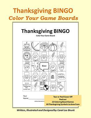 Thanksgiving BINGO Cvr.jpg