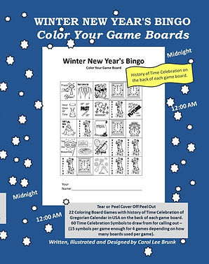 Winter New Year Bingo Front Cover.jpg