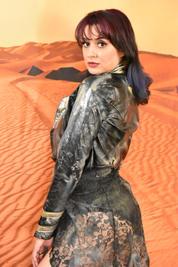 Charetta Promo