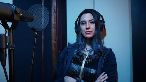 LAS Recordings Studio Promo