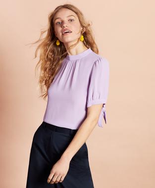 Fashion E-Commerce Grid Pages