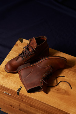 2015-09-21 RED WING 03_RETOUCHED