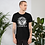 "Thumbnail: Charetta ""2020 the Future is Here"" Short-Sleeve Unisex T-Shirt"