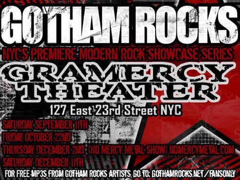 GOTHAM ROCKS_OFFICAL TOUR_FLYER.jpg