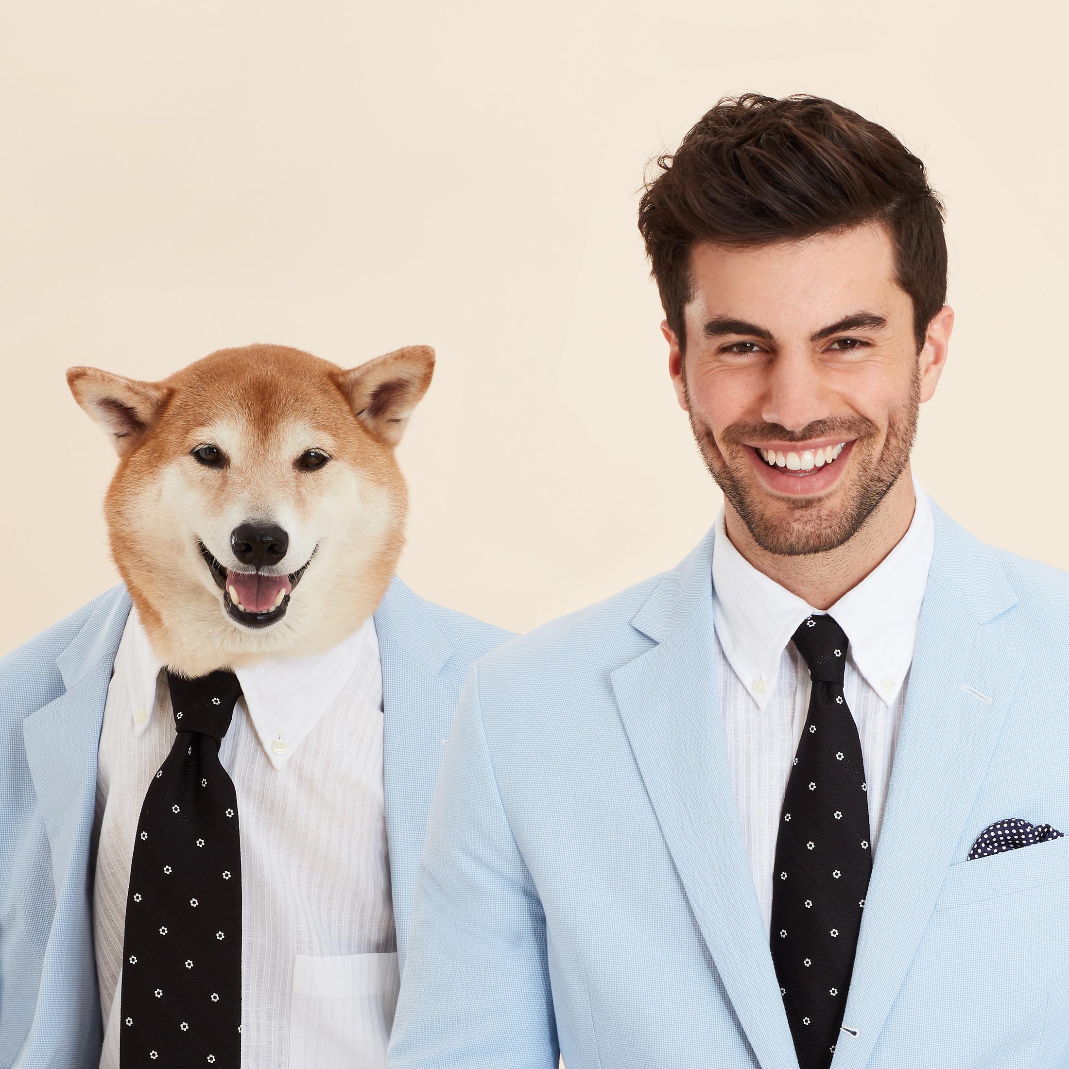 MAY19_ML)MENSWEAR_DOG_SHOT3_Wedding