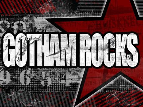 GOTHAM ROCKS_OFFICALY-FLYER.jpg