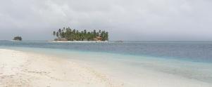 SAN-BLAS-Panama-4.jpg