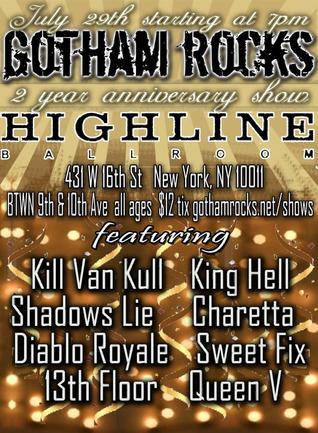 GOTHAM ROCKS_HIGHLINE_2-1-.jpg