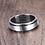 Thumbnail: Spinner Rings