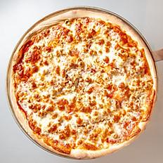 "16"" Large Pizza"