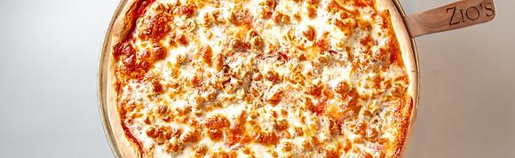 Pizza and Panzos