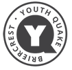dark yq logo.png