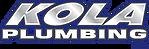 Kola-Plumbing-Logo-310.png