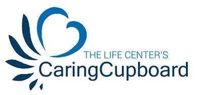 caring cupboard logo copy.jpg