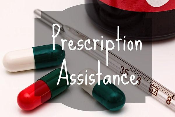 Prescription-Assistance.jpg